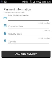 Mofluid - Magento Mobile App screenshot 23
