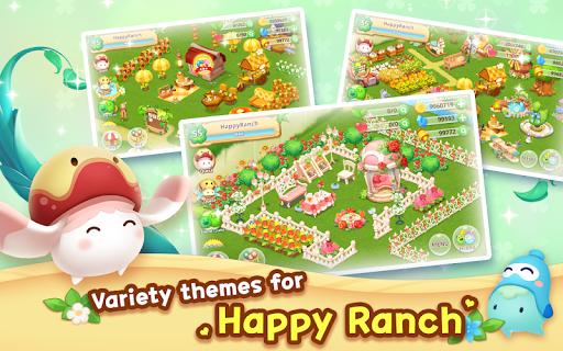 Happy Ranch screenshots 21