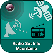 Radio Sat Info Mauritania