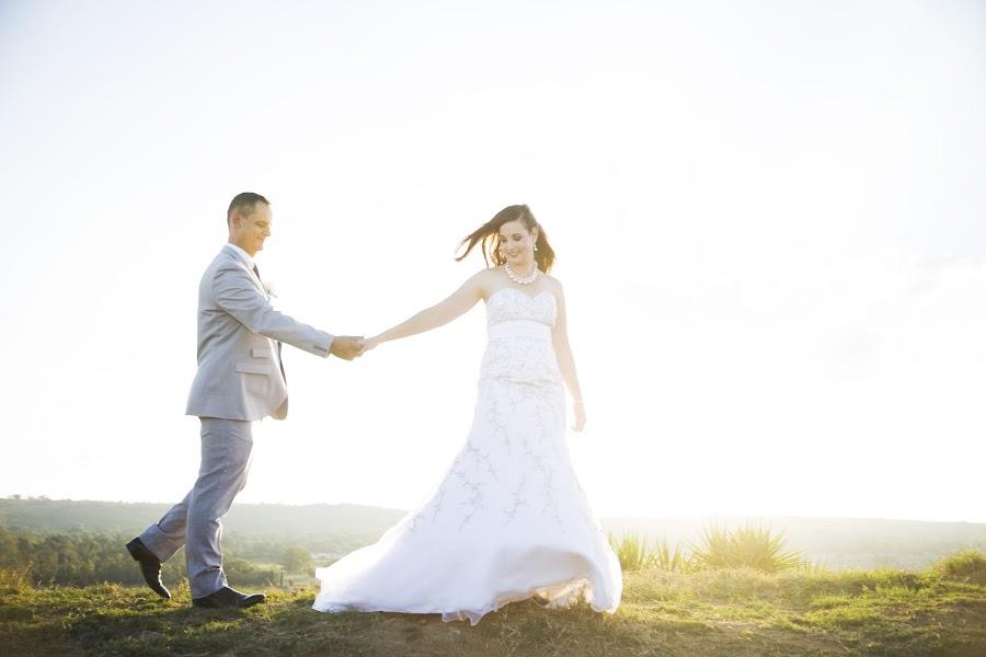 Wedding photographer Romaen Tiffin (renphotos). Photo of 13.01.2019