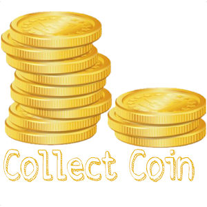 Collect Coin