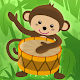 Baby musical instruments (game)