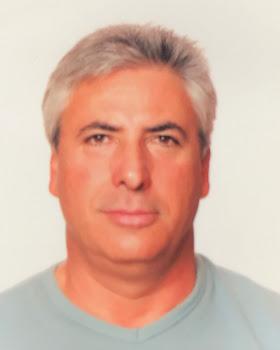 Foto de perfil de franfergri