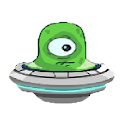 AlienGege icon