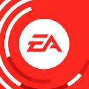 EA PLAY APK