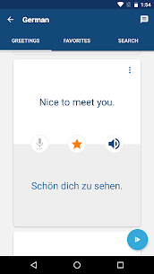 Learn German Phrases | German Translator App Download For Android 3