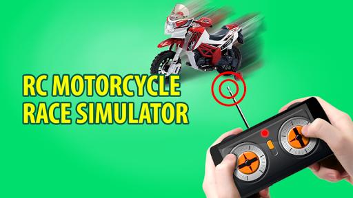 玩模擬App|RC Moto。 シミュレータ免費|APP試玩