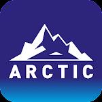 International Arctic Forum Icon