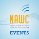 NAWC Events Download for PC Windows 10/8/7