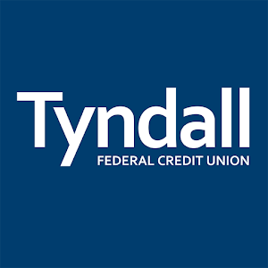 Tyndall e-Banking