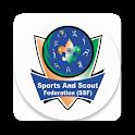 SSF Vacancy icon