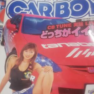 のカスタム事例画像 Makotoちゃんさんの2019年11月02日20:57の投稿