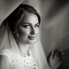Wedding photographer Said Ramazanov (SaidR). Photo of 24.08.2017