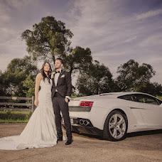 Wedding photographer Tom Reif (reif). Photo of 22.10.2015