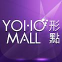 YOHO MALL 形點 icon