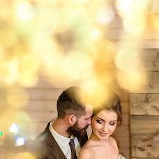 Wedding photographer Karina Klapotovskaya (Klapotovskaya). Photo of 16.03.2015
