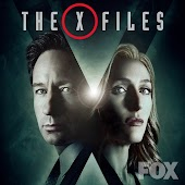 The X-Files (Event Series)