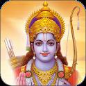 Lord Ram Ringtones icon