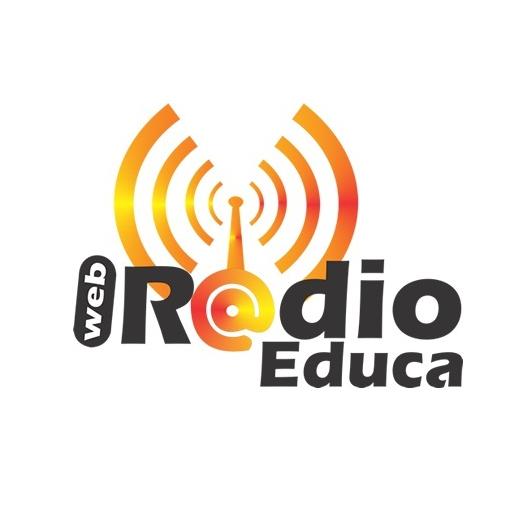 Radio EducaWeb Novo