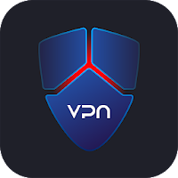 Unique VPN | Free VPN Unlimited | Fast And Secure
