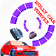 Real Rolly Car Vortex 2d 2020 : Endless car game Download for PC Windows 10/8/7