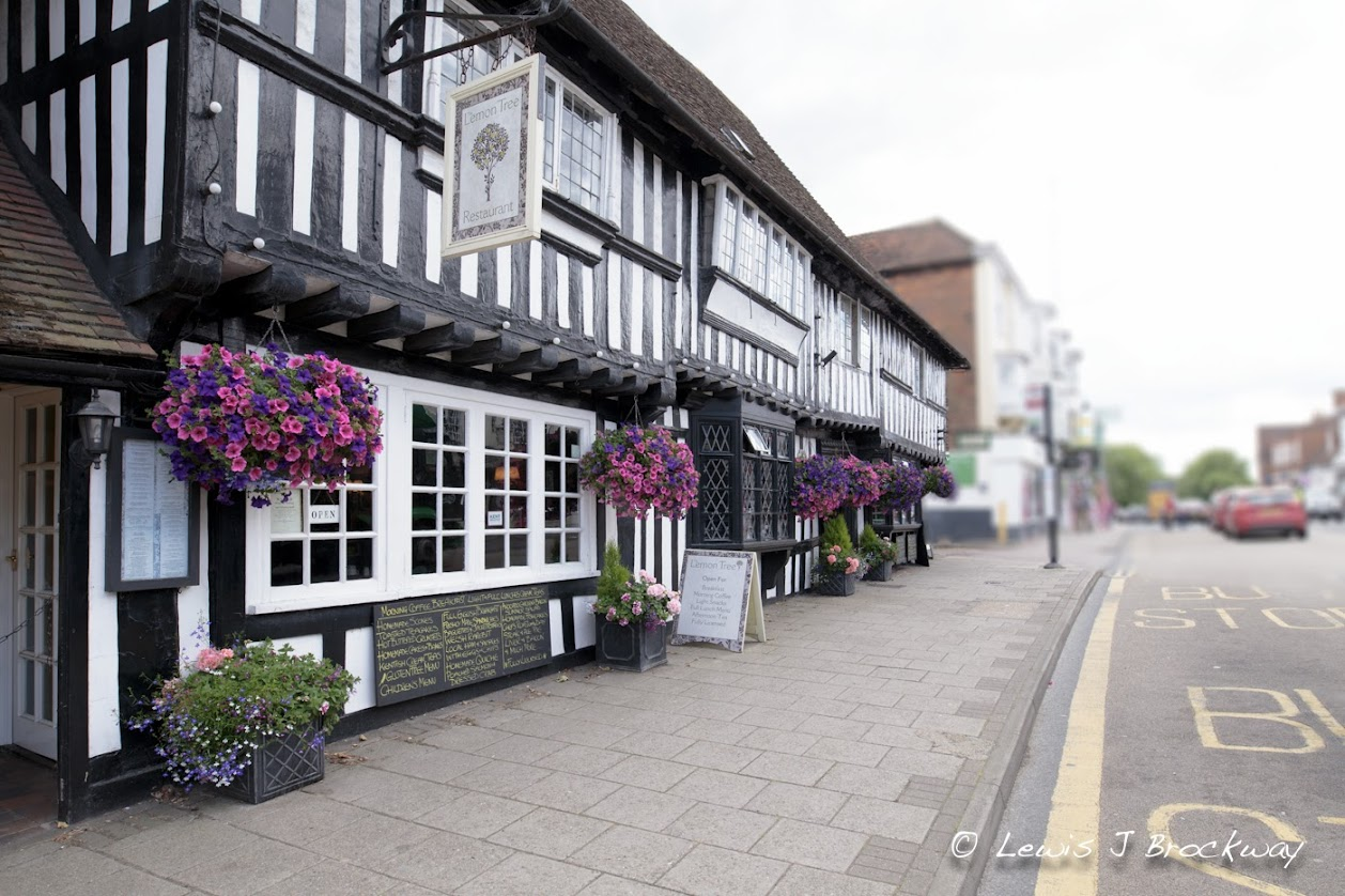 Visit Tenterden - Things to do and see in Tenterden