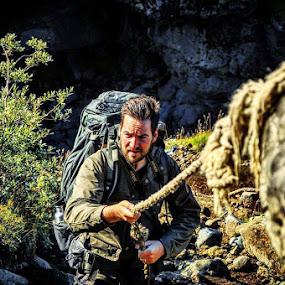 #ig_europe #hiking #trekking #ic_adventures #modernoutdoorsman #ig_wildplace #igglobalclub #igglobalife #alldaytravel #wetravel#naturkompaniet #fjällräven#iceland#ig_exquisite #ig_landscape #igworldclub #ig_captures #igs_world#ig_iceland133#columbia1938#igmasters#natgeoadventure by Walle Grevik - Uncategorized All Uncategorized