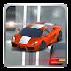Highway Racer Vs Traffic APK