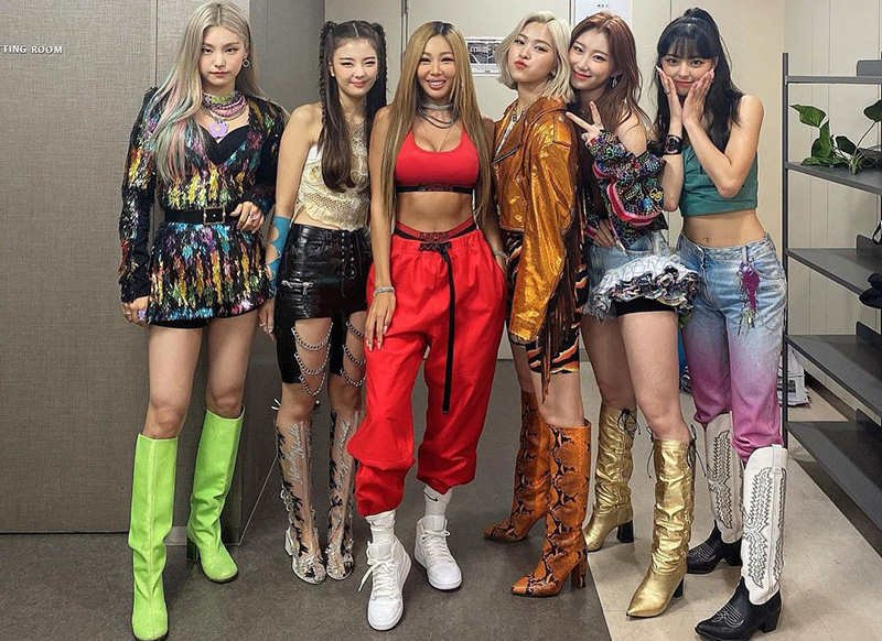 jessi-kpop-singer-with-itzy-gang