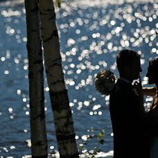 Wedding photographer Natalya Sudareva (Sudareva). Photo of 11.04.2014