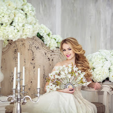 Wedding photographer Yanna Levina (Yanna). Photo of 26.04.2015