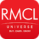RMCL Recharge, Bill Payment App