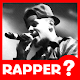 Guess the Rapper Trivia Quiz (game)