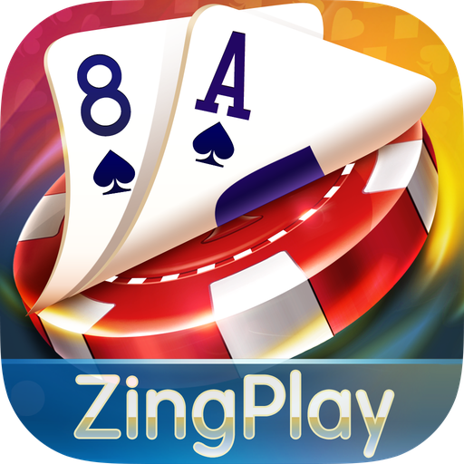 Shan Koe Mee ZingPlay -  ရွမ္းကိုးမီး file APK for Gaming PC/PS3/PS4 Smart TV