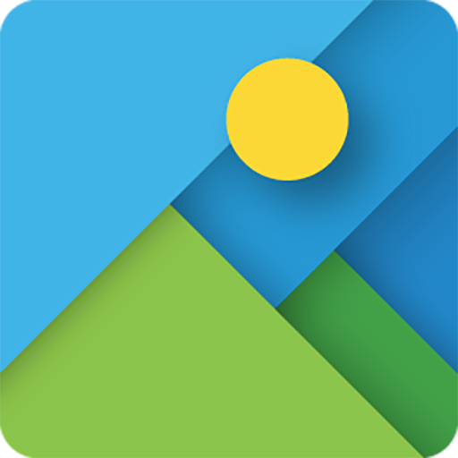FOTO Gallery APK Cracked Download