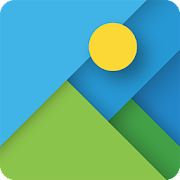 App FOTO Gallery APK for Windows Phone