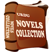 Urdu Novels Collection