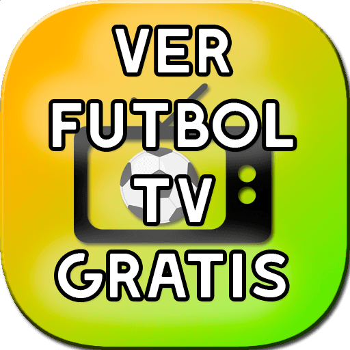 Ver Futbol En Vivo - TV Gratis en HD Canales Guia
