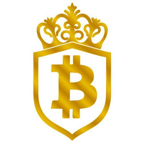 profitabil să cumpere Bitcoins