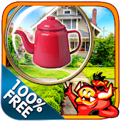 Free New Hidden Object Games Free New Bright Home