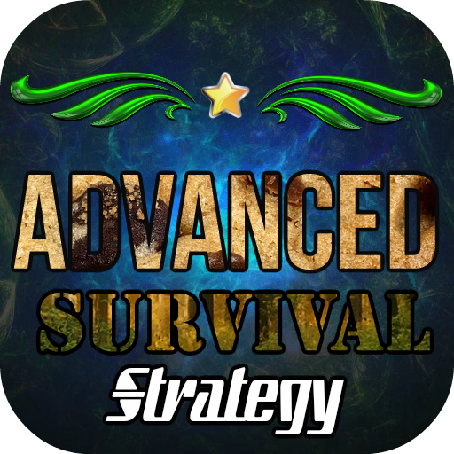 Advanced Survival Strategy
