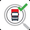 Podify-Driver