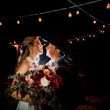 Wedding photographer Ney Nogueira (NeyNogueira). Photo of 17.08.2018
