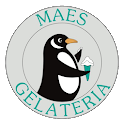 Maes Gelateria Pickup icon