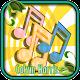 Calvin Harris Super Jewel (game)