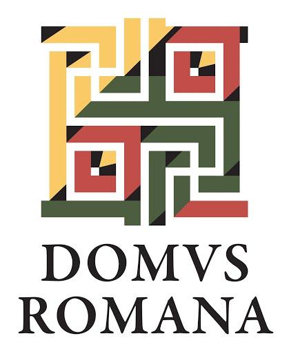 Domvs Romana, Malta