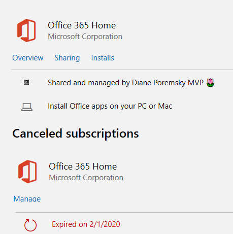 D:\anjali content work\blogs\microsoft blogs\See your Microsoft subscription status.png