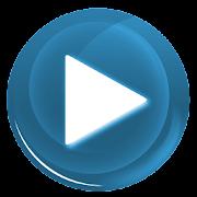Videoneo for youtube && vimeo