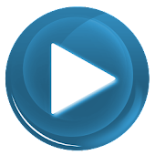 Videoneo for youtube & vimeo
