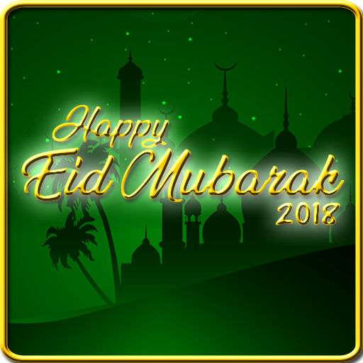 Eid Mubarak Cards & Frame HD file APK for Gaming PC/PS3/PS4 Smart TV